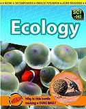 Ecology, Donna Latham, 1410933288