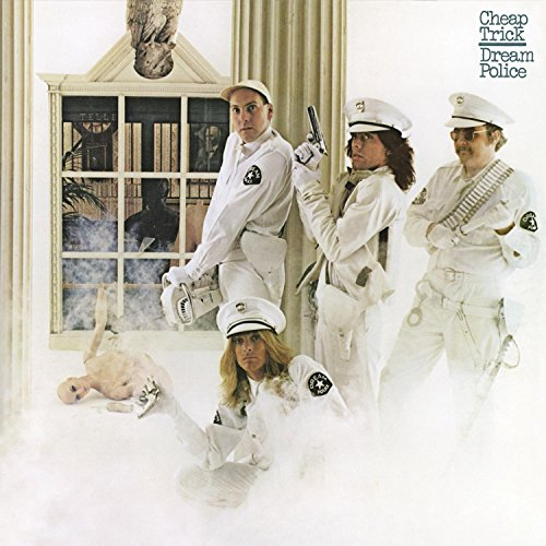 How to find the best cheap trick vinyl records for 2020?