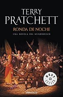 Ronda de Noche par Pratchett