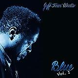 Blue Vol. 1