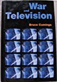 War and Television, Bruce Cumings, 0860913740