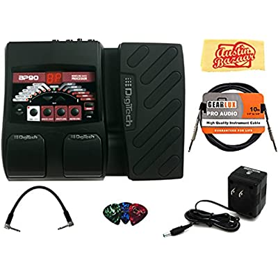 digitech-bp90-bass-multi-effects