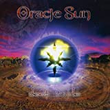 Deep Inside by ORACLE SUN (2006-01-30)