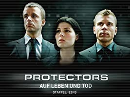 Blindspot amazon prime deutsch