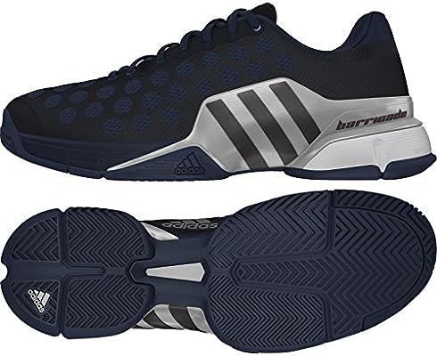 Adidas Barricade 2015 AW15 - Zapatillas de deporte, hombre ...