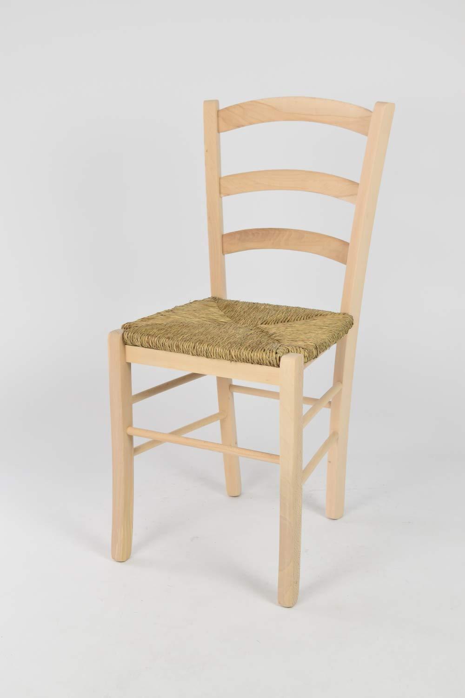 Set De 2 Chaises Pour La Cuisine Et La Salle A Manger De Style