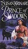 Prince of Shadows, Susan Krinard, 0553567772