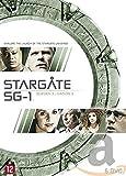 Stargate Sg1 - S3 (6-dvd)