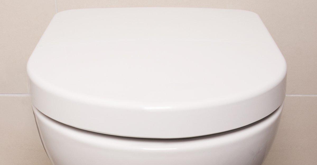 bekannt wc deckel weiss uo28 kyushucon. Black Bedroom Furniture Sets. Home Design Ideas