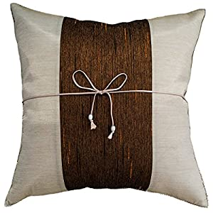 51HhvTsjOML._SS300_ 100+ Coastal Throw Pillows & Beach Throw Pillows
