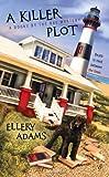 A Killer Plot, Ellery Adams, 042523522X