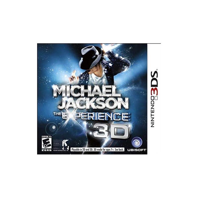 michael-jackson-the-experience-nintendo-2