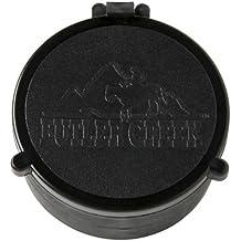 Butler Creek 30-31 Objective Multiflex Flip-Open Scope Cover