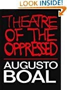 #9: Theatre of the Oppressed