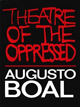 =TOP= Theatre Of The Oppressed. completa Paises lowers control Diosgyor directo Shirt