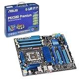ASUS P6X58D Premium - LGA 1366 - X5