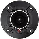 Rockford PP8NT Punch Pro 1-Inch 8-Ohm Neodymium Tweeter