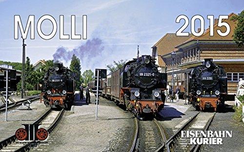 Molli 2015