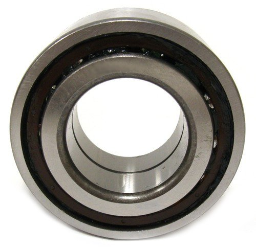 nissan 200sx front wheel bearing - 3