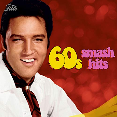 60s Smash Hits by Filtr