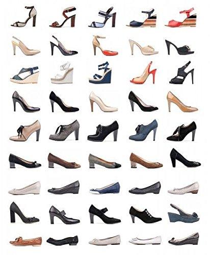 The 8 best women's shoes wholesale lots