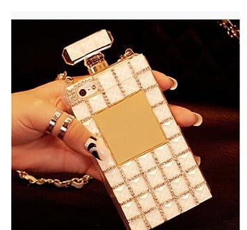 coque iphone 6 diamond