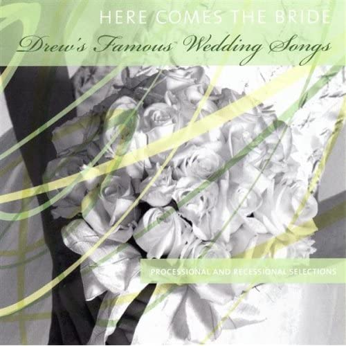 Here Comes The Bride (Wagner) By David Musial On Amazon