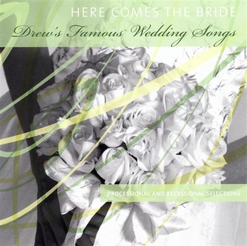 here-comes-the-bride-wagner