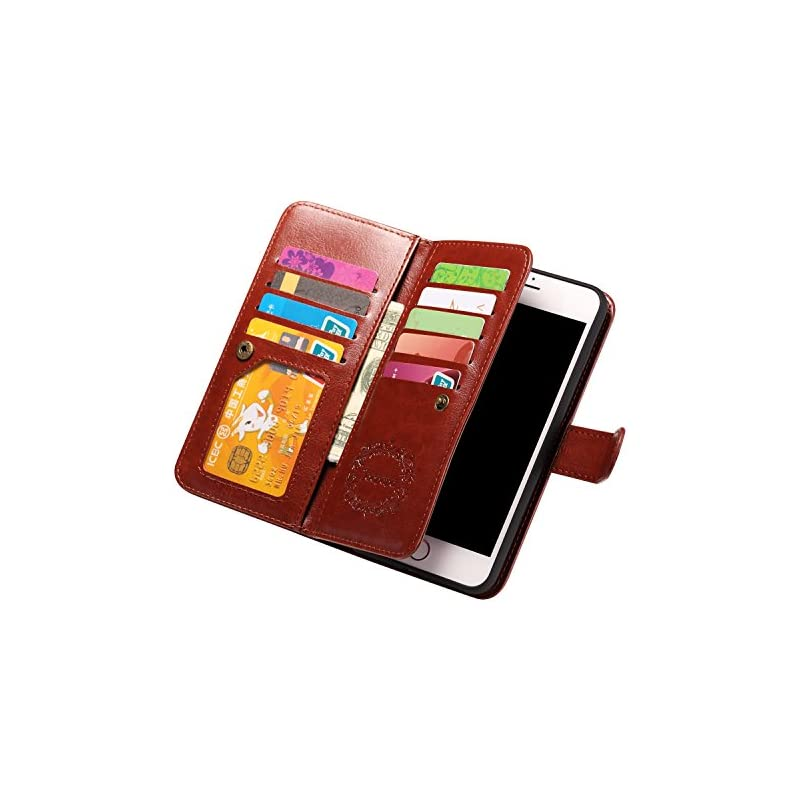 iPhone 7 Plus Case, Joopapa iPhone 7 Plu