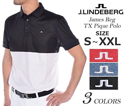 jlindeberg-james-tx-pique-polo-regular-fit