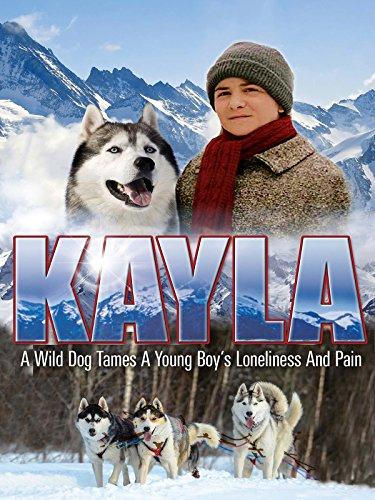 Kayla]()