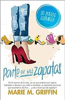 Zapatos de tacón italiano  Magdalena Tulli  9788416689583  Amazon ... 5d59555f3ab9