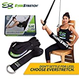 EverStretch Leg Stretcher: Get More Flexible with