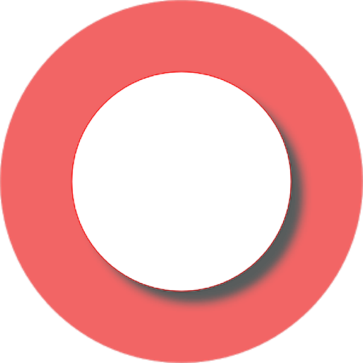 Screen recorder for your Devices