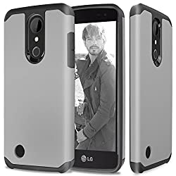 Image of the product TJS Case for that is listed on the catalogue brand of TJS.