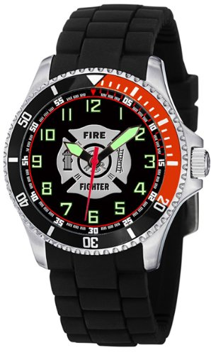 Aqua-Force-Firefighter-Stainless-Steel-Case-Dive-Watch-with-47mm-Face