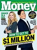 Money фото