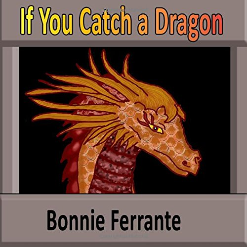 If You Catch a Dragon
