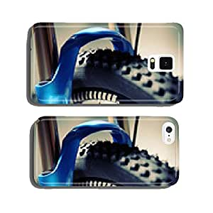 Mountain bike cell phone cover case Samsung S5