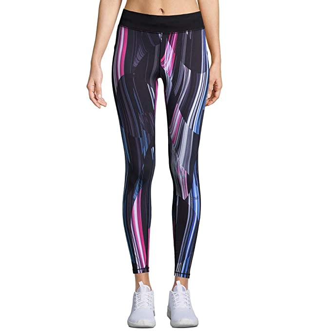 Casall Digital Wind 7/8 Womens Mallas - L: Amazon.es: Ropa ...