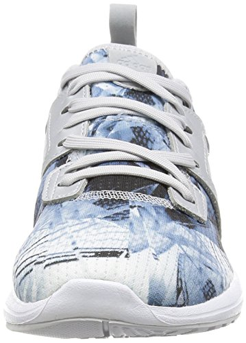 Scarpe Da Adidas Corsa Blu Donna Azqa6nUf