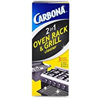 Oven and Grill Cleaners Product