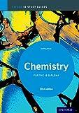 IB Chemistry 2014 Study Guide (Oxford IB Study Guides)
