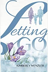 Letting Go Paperback