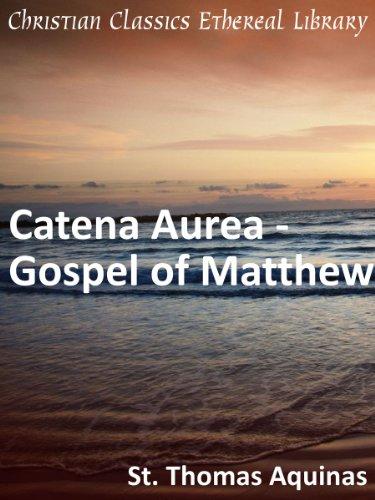 catena-aurea-gospel-of-matthew-enhanced-version