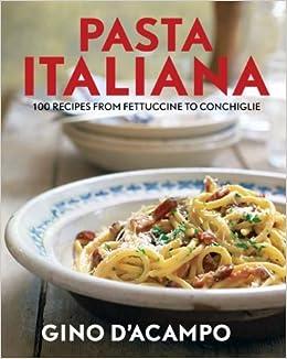 Fettuccine Pasta Italiana Pasta Dish