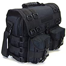 PS Products Spec OPS Day Bag