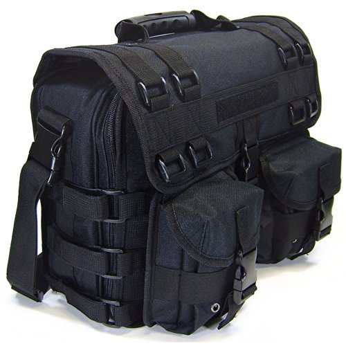 PS Products Special Ops Day Bag