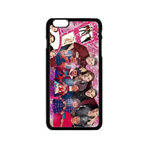 One Direction Cell Phone Case for Iphone 6