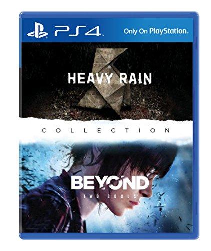quantic-dream-collection-ps-4-heavy-rain-beyond